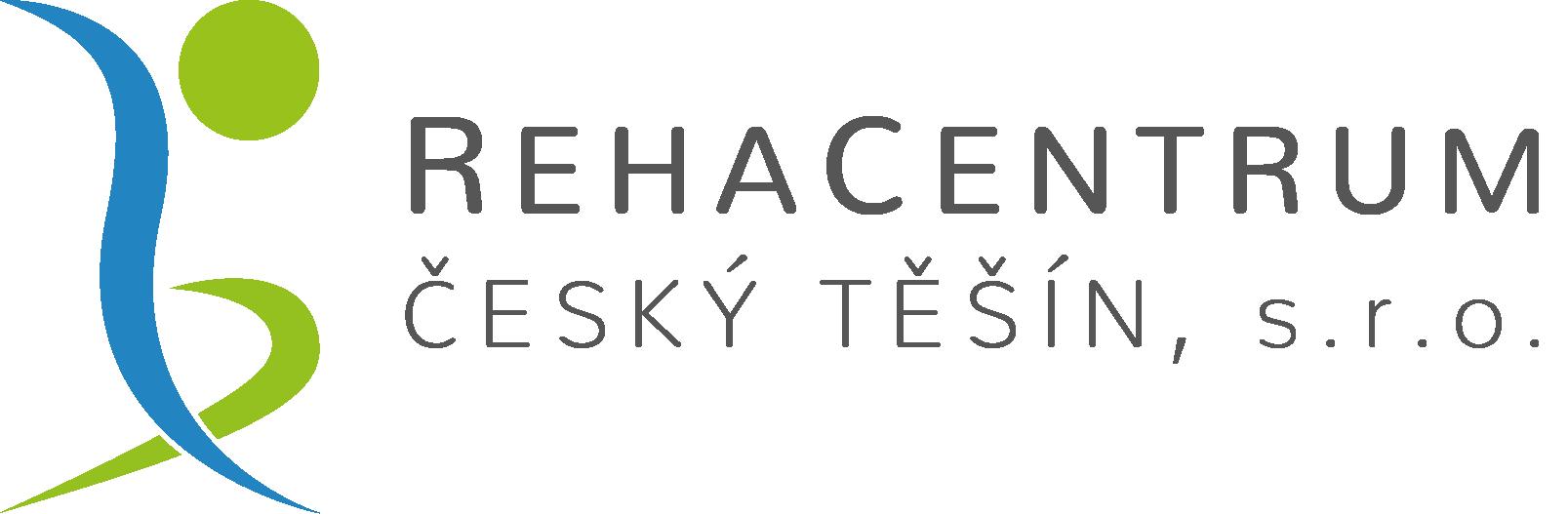 RehaCentrum Český Těšín